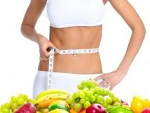 8类食物提升新陈代谢瘦得快