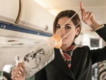 航空公司16条不为人知秘密