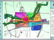 漯河–中国品牌城市、食品名城