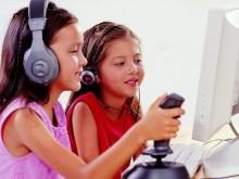 寒假期间,如何防止孩子沉迷游戏?