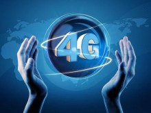 手机制式中的5模13频、5模17频、全网通、双4G,到底是什么?
