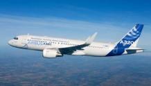 空客A320飞机在法坠毁,坐飞机还安全吗?