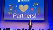 微软今夏正式推出Windows10:盗版也可升