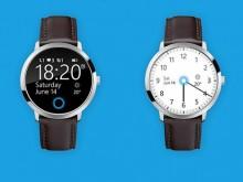 微软智能手表