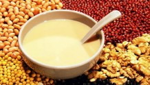 5类人最好不要喝豆浆 6种喝豆浆的错误方法