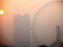 穹顶之问:雾霾和儿童癌症有关系吗?