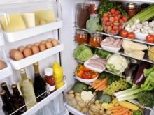 拒绝癌变!四种食材千万不能放冰箱