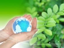 威胁人类生存的十大环境问题