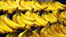 香蕉皮竟然有这么多好处,千万别再浪费了