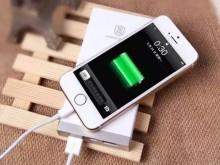 你对iPhone手机充电方法了解多少?