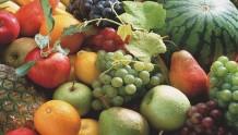 切记 这几样水果晚上不能吃!