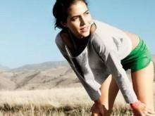 越跑越胖的错误跑步减肥法