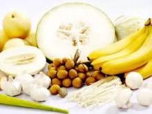 春季多吃白色食物防病抗癌,99%的人都不知道