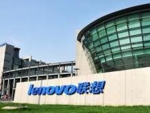 享誉全球的中国科技企业
