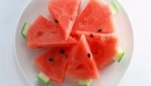 夏天到了,告诉你吃西瓜不可不知的9大禁忌