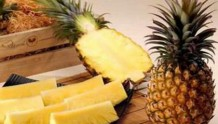 四月份最该吃这十种水果