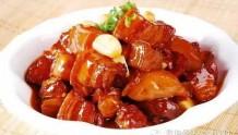 中国人最爱吃的10道菜,有你最爱吃的吗?