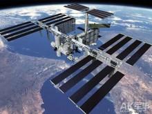 俄罗斯将于2023年前自建空间站 在太空观测国土