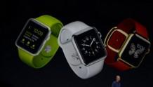 Apple Watch,中国的开发者是怎么看待它的