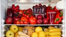 12种食物慎放冰箱!赶紧收藏!