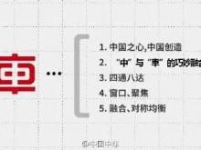 中国中车今日正式上市 中国智造驶向全球