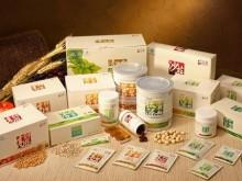 钟南山院士:药和保健食品的区别!