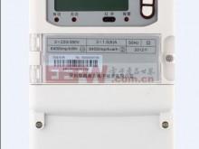 电度表是如何对用电量进行计量的呢?
