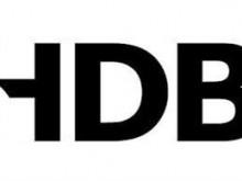 更快、更远、更可靠:浅谈HDBaseT高清信号传输技术