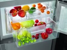 冰箱储存食物常犯的10个错误 你中枪了吗?