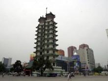 这么多年,郑州有一种性格是包容
