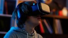 无论你相信与否,虚拟现实时代都已经来临!