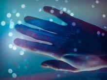 2017年最具前瞻性的10项医疗创新科技