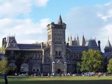 全球高校学生就业能力21强 美英日大学表现最佳