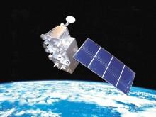 中国成功发射风云四号卫星