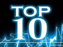 重磅!2016河南高等教育10大头条新闻发布!