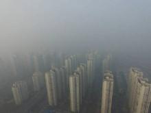 人民日报七问雾霾:什么时候才能呼吸到洁净空气