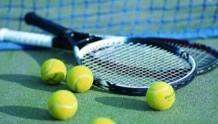 网球每个小分的计分规则,为什么用15、30、40这样的分值来表示?