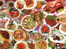 关于剩菜到底能不能吃,浙江大学实验室给你最权威的答案