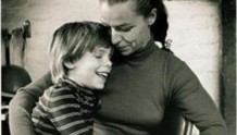 三个美国小孩失踪后,政府做对三件事,至今有无数孩子因此得救