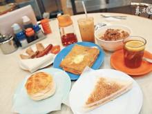 荷兰豆不来自荷兰,拿铁不是咖啡,数数那些名不副实的食物!