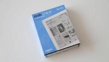 亚马逊和中国移动一起出了咪咕版的 Kindle