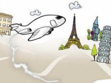 暑期学生出国旅游,有哪些需要注意的地方