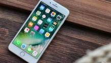 地震来了怎么办?灾害中这些手机技巧可以救你命