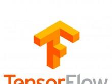 让中国开发者更容易地使用TensorFlow打造人工智能应用