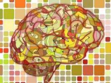IBM赋予AI的诗和远方:除了让Watson赚钱,更在教AI表现得像人脑