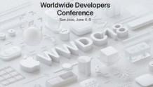 2018WWDC猜想