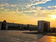 中南大学-三所部属大学合并的985! 实力非凡、享誉中外