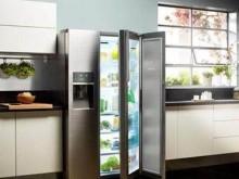这些食物放冰箱更容易坏!赶快清理,让冰箱整洁又省电