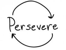 杜克大学送给学生:在拒绝中找机会,受益一生的14种积极思维方式