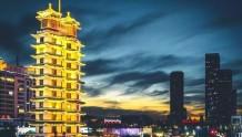好消息!郑州供暖免费延期至3月22日